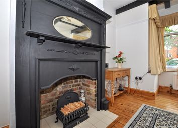 Thumbnail 3 bedroom semi-detached house for sale in Tower Road, Orpington, Kent