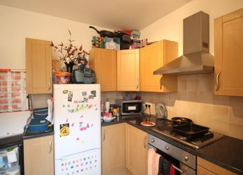 Thumbnail 2 bed property to rent in Gareth Grove, Downham, Bromley