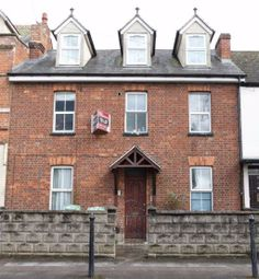 Thumbnail 12 bed property to rent in Marston Street, Cowley, Oxford