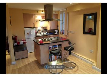 Thumbnail 2 bedroom flat to rent in Withington House, Manchester