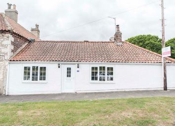Thumbnail 1 bed cottage for sale in The Factory, Castle Eden, Hartlepool