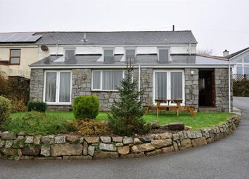 Thumbnail 3 bed property to rent in Pennance Road, Lanner, Redruth