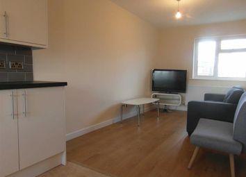 Thumbnail 4 bedroom property to rent in Helmshore Walk, Ardwick, Manchester