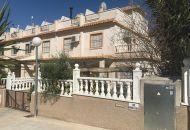 Thumbnail Villa for sale in Algorfa, Alicante, Spain