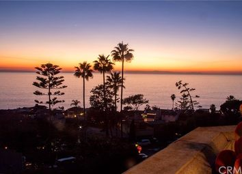 Thumbnail 3 bed property for sale in 222 Highland Road, Laguna Beach, Ca, 92651