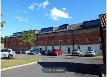 Thumbnail 2 bed flat to rent in The Barley Yard, Crewkerne