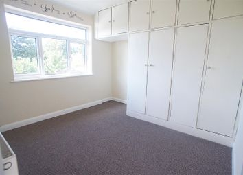 Thumbnail 3 bed end terrace house to rent in Roedean Avenue, Enfield