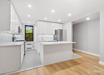 Thumbnail Studio for sale in 61 Oliver Street Apt1X, Brooklyn, New York, United States Of America