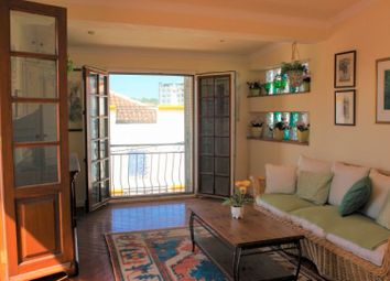 Thumbnail 3 bed detached house for sale in Tavira, Tavira Santa Maria E Santiago, Tavira