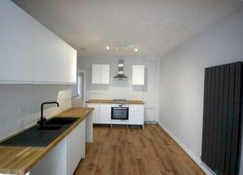 Thumbnail 3 bed property to rent in Jubilee Crescent, St. Helens