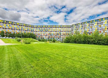 1 bed flat for sale in 45 Norwich, South Street, Sheffield S2