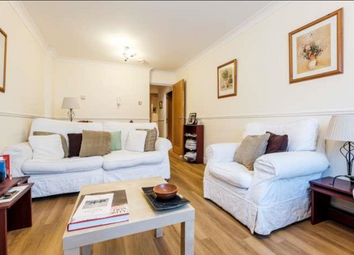 Thumbnail 1 bed flat to rent in Globe View, Timber Street