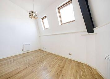 Thumbnail 2 bed maisonette to rent in Morning Lane, Hackney