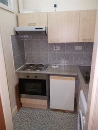Thumbnail 1 bed flat to rent in St Augustines Road, Edgbaston, Birmingham