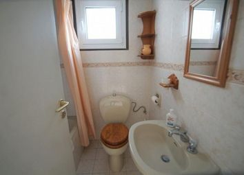 Thumbnail 2 bed apartment for sale in Chlorakas, Paphos, Cyprus