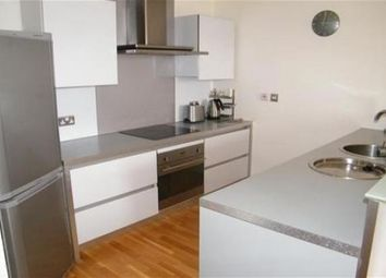 Thumbnail 2 bed flat to rent in St Anns Quay, Newcastle Quayside