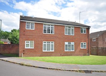 Thumbnail 1 bed flat to rent in Woodhatch, Southwater, Horsham