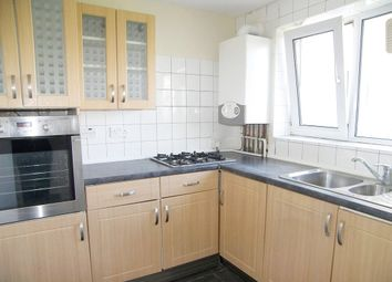 Thumbnail 2 bedroom flat to rent in Benson House, Ham Close, Richmond