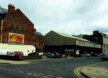 Thumbnail Retail premises to let in Ground Floor, The Promenade, Bridlington, East Riding Of Yorkshire