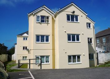 Thumbnail 1 bed flat to rent in Park Lane, Pool