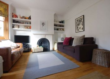 Thumbnail 3 bed property to rent in Green Avenue, London