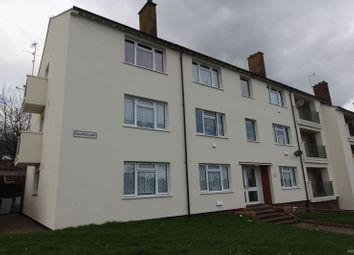 Thumbnail 3 bed flat for sale in Collaton Road, Torquay