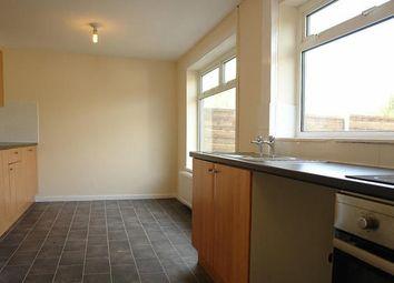 Thumbnail 2 bed semi-detached house to rent in Hazlehurst Road, Ashton Under Lyne
