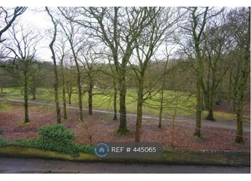 Thumbnail 4 bed end terrace house to rent in Manor Park Road, Glossop