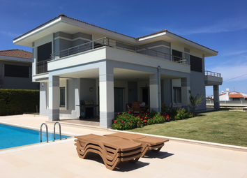 Thumbnail 4 bedroom villa for sale in Dalyankoy, Cesme, Izmir, Turkey