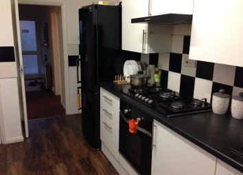 Thumbnail 3 bed end terrace house to rent in Plantagenet Gardens, Chadwell Heath