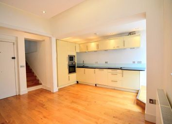 Thumbnail 2 bed flat to rent in Putney High Street, Putney