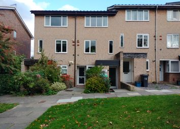 2 bed maisonette for sale in Chepstow Rise, Croydon CR0