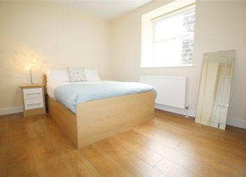 Thumbnail 1 bed flat to rent in Franklin Mount, Harrogate, North Yorkshire