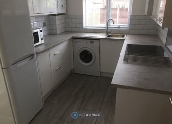 Thumbnail 4 bed detached house to rent in City Road, Nottingham