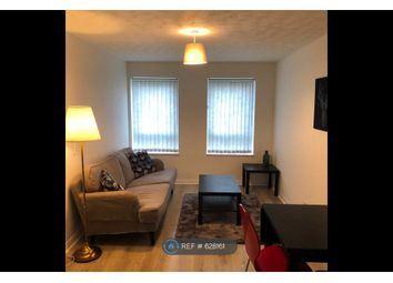 Thumbnail 1 bed flat to rent in Gray's Loan, Edinburgh