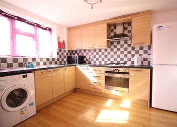 Thumbnail 3 bed maisonette to rent in Lilac Place, West Drayton