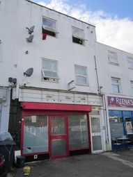 Thumbnail Retail premises for sale in Waldegrave Road, Teddington