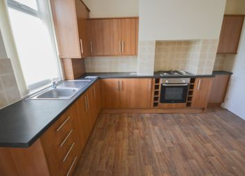 Thumbnail 3 bedroom terraced house to rent in Highfield Lane, Handsworth