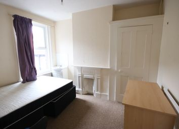 Thumbnail Room to rent in Osborne Road, Brighton