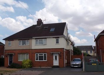 4 bed semi-detached house for sale in Aetheric Road, Braintree CM7