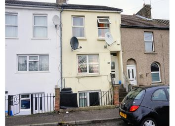 Thumbnail Studio for sale in Lower Range Road, Gravesend
