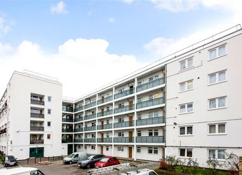 Thumbnail 3 bed flat for sale in Wrayburn House, Llewellyn Street, London