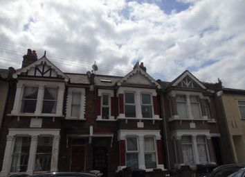 Thumbnail 3 bed terraced house for sale in Seymour Avenue, London, Tottenham