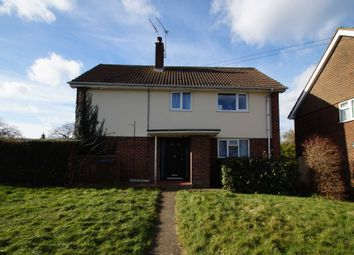Thumbnail 3 bed maisonette for sale in Someries Road, Hemel Hempstead
