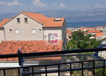 Thumbnail 2 bed apartment for sale in Supetar (Brac Island), Croatia
