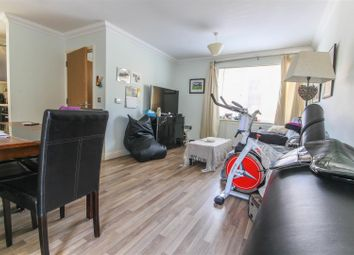 Thumbnail 2 bedroom detached house to rent in Falmouth Street, Newmarket