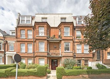 Thumbnail 4 bed flat to rent in Lyncroft Gardens, London