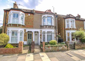 3 bed semi-detached house for sale in Acacia Road, Enfield EN2