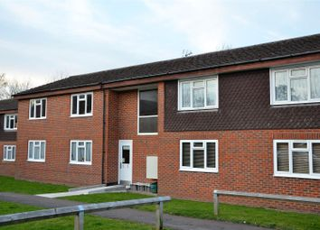 Thumbnail 2 bed flat to rent in Arbour View, Amersham