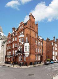 Thumbnail 2 bedroom flat for sale in Pont Street, Knightsbridge, London